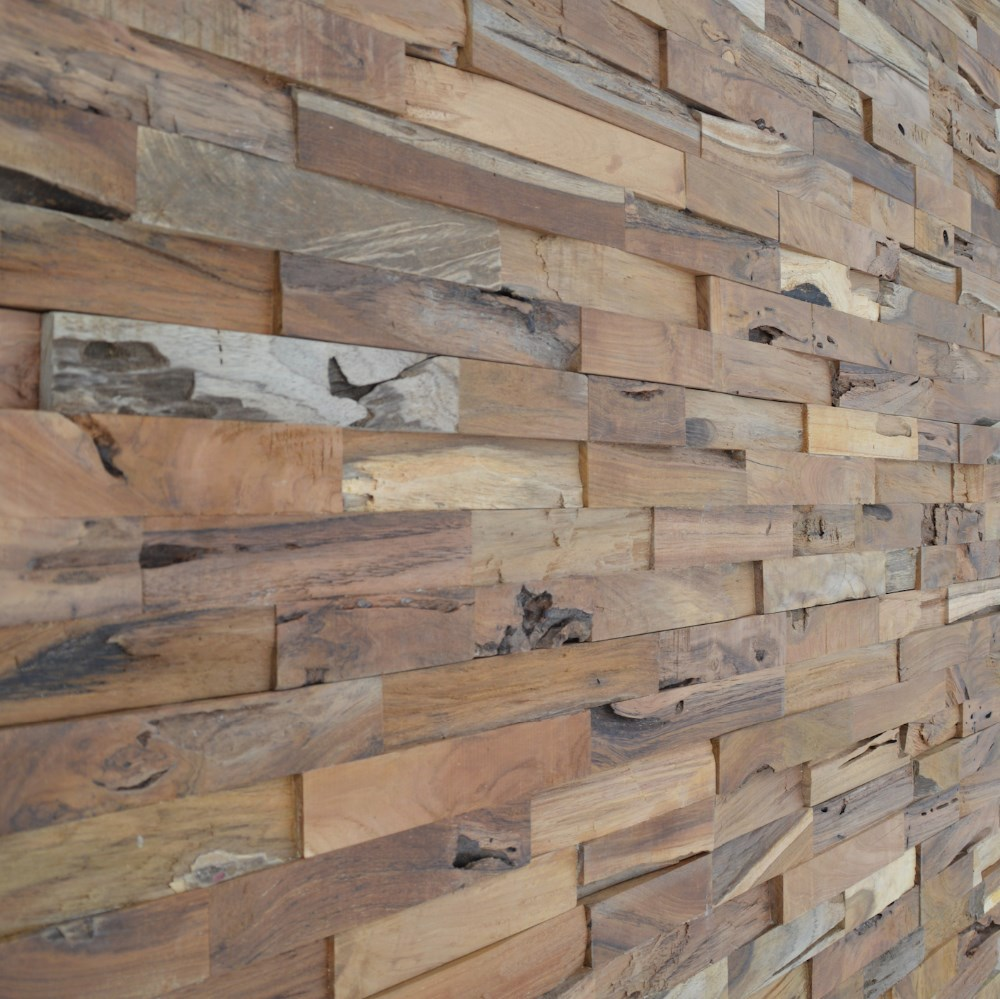 Wooden Wall Cladding : Wood cladding wall imgkid the image kid has it