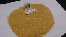 Semolina flour for pasta production Made From FRENCH durum wheat