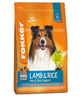 dog pet food natural and best price