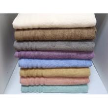TOWB1407 Bath Towel