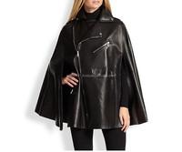 women leather jackets,Fashion Women Faux Leather jacket- Wholesale Leathe r Jacket/women PU