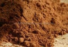 Fishmeal 65%