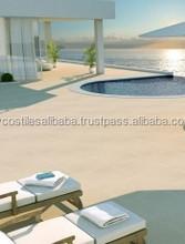 Digital Glazed Porcelain Tiles ex-a3(49)