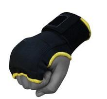 Elasticated Gel inner Gloves Inner Hand Wraps Gloves/High Quality Boxing Inner Gloves