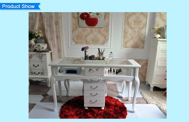 ds manucure table bar ongles en gros de bureau ongles manucure table tables de manicure id de. Black Bedroom Furniture Sets. Home Design Ideas