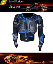 Sports Motocross Motorbike Motocycle body Safety armours protectors Sports Safety Gear equipments CE CERTIFIED