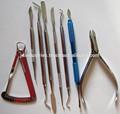 alemania instrumentos dentales