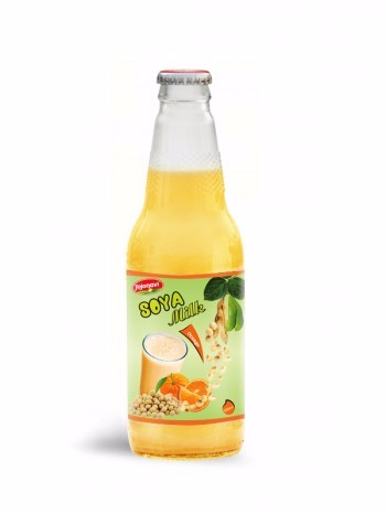 Natural_Fruit_Juice_Soya_milk__Orange_flavour_Glass_Bottle_300ml_970ec5d65b5d5264a8fa8aff80e82291.jpg