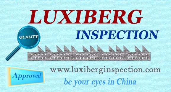 big-logo-Luxiberg-Inspection