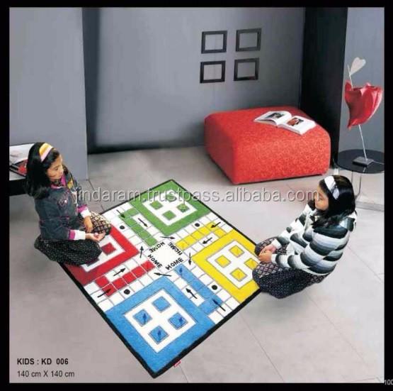 Exclusive nylon kids carpets.jpg