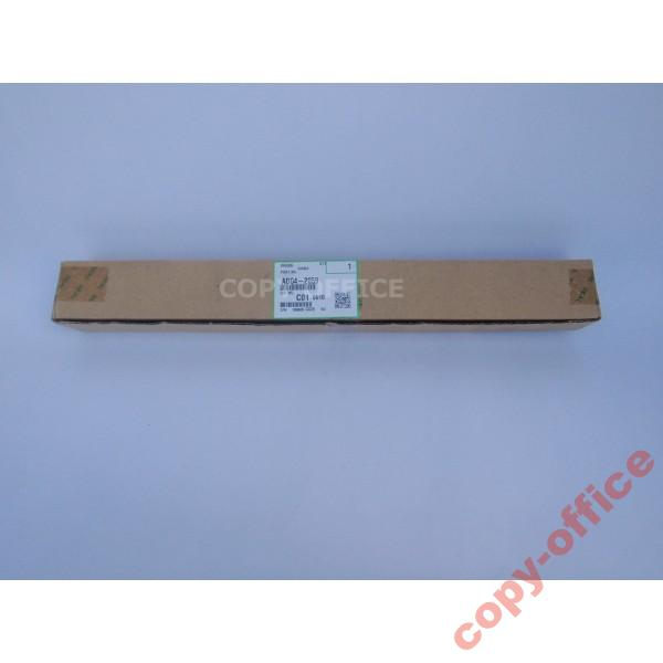 RICOH, NRG PARTS ORGINAL AD042059, DRUM CLEANING BLADE
