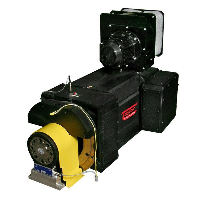 Ac engine dynamometers buy ac motor testing dynamometer Electric motor dynamometer testing