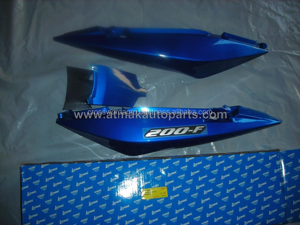 seat cowl assly - pulsar 200 blue.jpg
