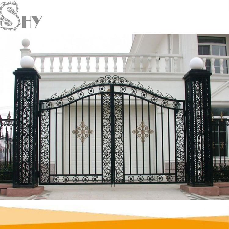 indian gate design  Indian House Main Gate Designs - Buy Indian House Main Gate Designs ...