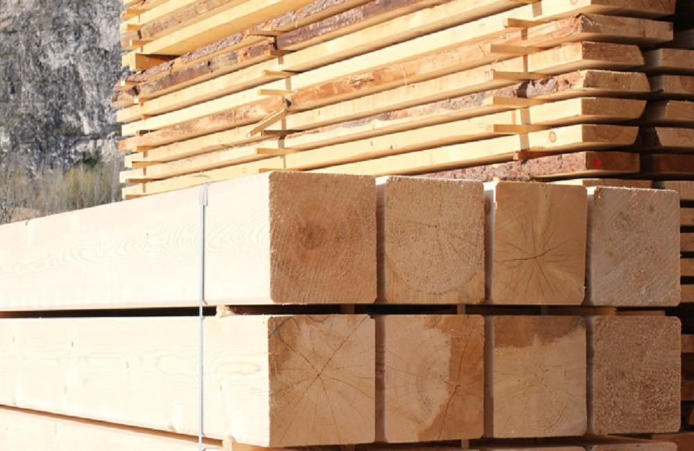 Cedar pinus sibirica softwood lumber for sale id