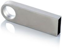 Metal Mini USB Memory Stick