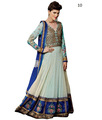 Ternos casamento indiano para mulheres | pesado bordado ternos indianos | vestidos de casamento para as mulheres