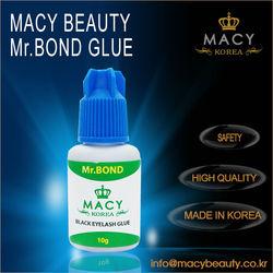 MACY BEAUTY MR.BOND GLUE