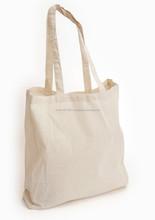 Large Reusable Standard Size Organic Cotton Bag,Cotton Tote Canvas Road Bag