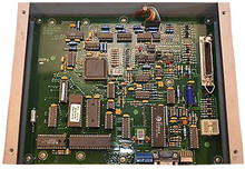 BHA Industrial Electronic Repairs