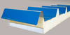 PU INSULATED SANDWICH PANEL FOR COLD ROOM suppliers in DUBAI AJMAN SHARJAH RAK UAQ FUJAIRAH AL AIN ABUDHABI