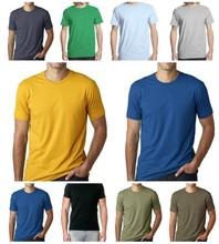 100 % cotton t shirt mans tshirt cotton mans tshirt organic cotton t shirt Bangladesh factory