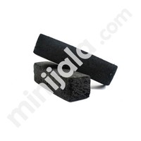Coconut Shell Charcoal Stick