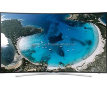 "For New Samsug HG55NC890VF - 55"" Pro:Idiom curved LED-backlit LCD TV - Smart TV - 1080p (FullHD)"