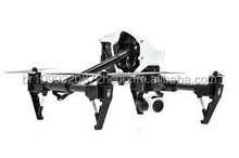 DJI Inspire 1 Quadcopter with 4K Camera and 3-Axis Gimbal-White