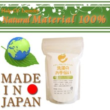 Easy to use and High quality raw material for soap Help of Laundry for industrial use