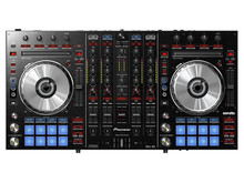 BUY 2 UNIT GET 1 FREE For New Pioneer DDJ SX DJ Controller