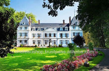 WINERIES,CHATEAUX,VILLAS, HOTELS FOR SALE IN FRANCE - FABULOUS DEALS AVAILABLE!!!