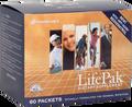 Nu skin- pharmanex- lifepak anti- envelhecimento fórmula