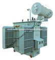 alta qualidade transformador de energia elétrica