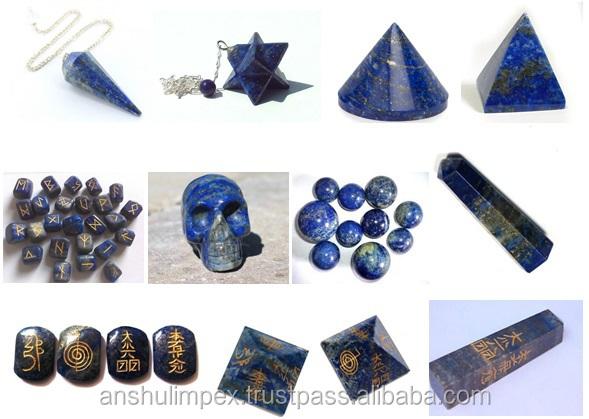 Lapis Lazuli 3.jpg