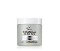 cosméticos coréia ahc botânico gel aloe