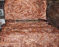 Best quality copper wire scraps! Hot sale