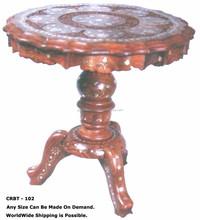 escultura em madeira mesa de jantar oval projetos
