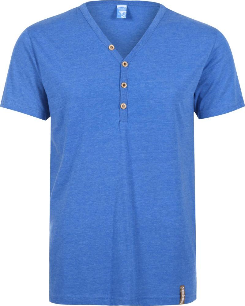 All color mens v neck t shirts buy deep v neck t shirts for Mens plain v neck t shirts