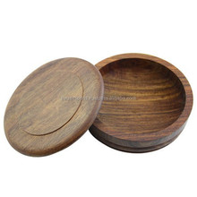 Wood Shaving Soap Bowl Free Shipping 50 Pieces To USA, UK, CANADA, IRELAND, FRANCE, GERMANY, POLAND & AUSTRALIA