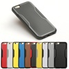 """Matte Protective Hard Thin Cover Case for iPhone 6 & 6s 4.7"""" Wholesale Los Angeles"""