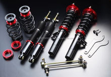 Reliable and High quality for toyota echo coilover with multiple functions made in Japan