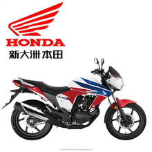 150cc motorcycle SDH(B6)150-F