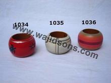 2015 Fashionable napkin ring