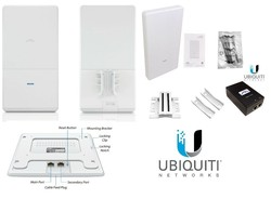 Brand New Networking Products