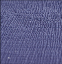Two way silk fabric crincle ggt