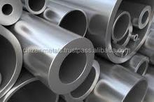 seamless pipe astm a312 tp321