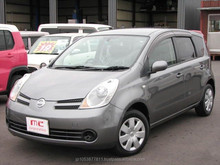 Popular and Good Condition cheap cars used car made in Japan