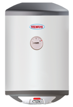 Enamel storage water heater manufacturer
