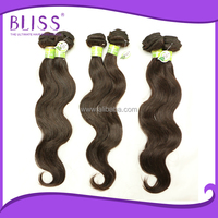 russian hair extensions,remy brazilian hair weave 1b 33 27 color
